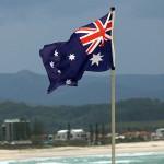Австралия готова к участию с США в войне против КНДР