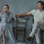 Анджелина Джоли призналась, что готова снова выйти замуж