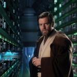Про Оби-Вана Кеноби снимут отдельный фильм «Звездных Войн»