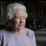 Срочно  — Елизавета II готова оставить престол!
