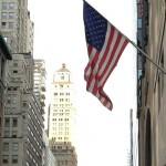 СМИ: «Фабрика троллей» потратила на работу в США около $2,3 млн