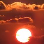 Ученые: Человеческую цивилизацию разрушит супервспышка