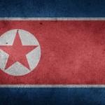 США все еще рассматривает военный вариант против КНДР