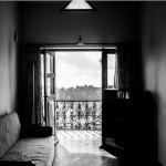 В Петербурге нашли мужчину, не покидавшего квартиру со времен СССР