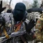 Боевики все чаще отказываются воевать на Донбассе, — штаб АТО