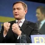 Правительство Германии не намерено менять свою позицию по Крыму и отказываться от поддержки Украины