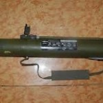Найдены новые неоспоримые доказательства поставок российского оружия боевикам на Донбассе — видео