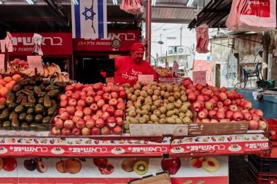 rp_israeli_apples.jpg