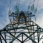 Из-за Крыма в России от электричества будут отключать Кубань