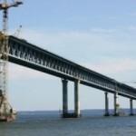 Строительство Керченского моста наносит колоссальный вред археологии Крыма
