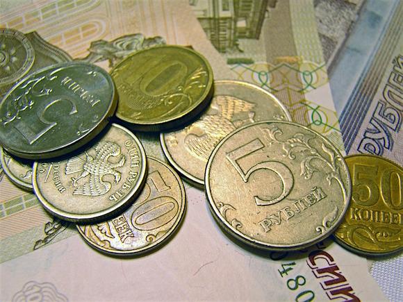 Число бедных граждан России снизилось загод на300 тыс.