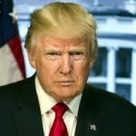 Трамп заявил, что США приложат значительные усилия для восстановления территориальной целостности Украины