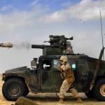 В Пентагоне разработали конкретный план вооружения Украины