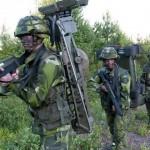 НАТО готовится дать отпор России