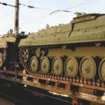 Россия выводит войска из Беларуси, Украина следит за процессом