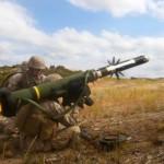 Путин грозит настоящей войной в Украине в случае поставок американского вооружения для ВСУ