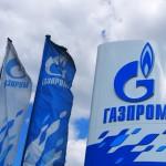 «Газпром» намерен ограбить россиян на $5 млрд