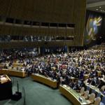 Южная Корея полностью поддерживает позицию Трампа по КНДР