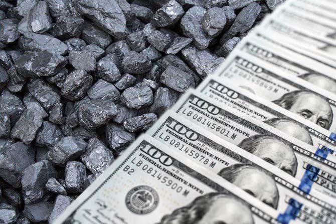 Торги набирже: 2октября доллар иевро упали вцене