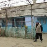 """""""Вальцмана не существует"""" – блогер нашел дом, где родился Порошенко и квартиру, где он жил маленький"""