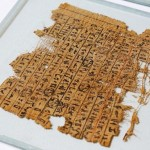 Ученые раскрыли технологию строительства египетских пирамид — все просто