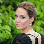 Анджелина Джоли рассказала, что подтолкнуло ее к разводу с Брэдом Питтом