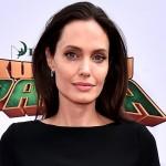Анджелина Джоли призналась в невыносимом одиночестве