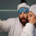 Мадонна выпустила тизер своей линии косметики: «Сучка, ты Мадонна»