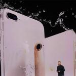 Презентация iPhone 8 и iPhone X: Apple представила последние модели смартфонов