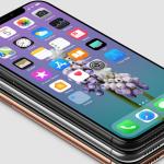 Что нужно знать о новых моделях iPhone 8, 8 Plus и Х: самое интересное о новинках Apple