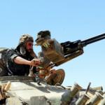 Афганистан-2: в Сирии американской ракетой сбили российский вертолет