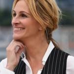 49-летняя Джулия Робертс пообещала к юбилею показать фигуру 30-летней