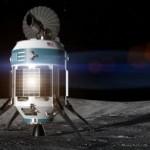Американцы решили вернуться на Луну — подписано 11 контрактов на перевозку грузов