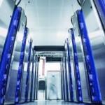 В США завершается строительство самого мощного суперкомпьютера