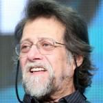 В США умер автор киноверсии «Бетмена» и «Супермена»