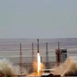 Иран заявил, что будет наращивать ракетный щит «против кровавой Америки»