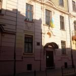 Образование на Украине с пятого класса будет вестись только на украинском языке