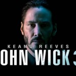 Объявлена дата премьеры фильма «Джон Уик 3″