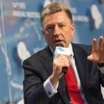 Волкер: российский план на Донбассе провалился