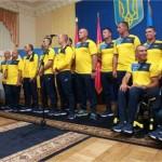 Украина уже завоевала два золота, серебро и бронзу на Іграх нескорених-2017