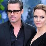Анджелина Джоли и Брэд Питт решили дать своим отношениям второй шанс и воссоединиться