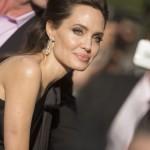 Анджелина Джоли рассказала о трудных временах для нее и детей
