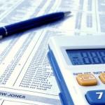 Экономика умирает: Рекордный рост инвестиций в экономику РФ — плод воображения