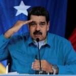 Президент Венесуэлы заявил о создании «своей собственной мировой валюты»