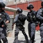 Палестинец убил троих израильтян на западном берегу Иордана