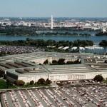 США научились перехватывать российские ракеты «Кинжал», которые пока только на бумаге