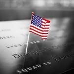 Порошенко почтил жертв террактов 11 сентября