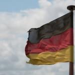 К покупателям сжиженного газа из США в Европе впервые присоединится Германия