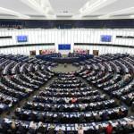 В Европарламенте предложили рассмотреть отмену роуминга и создание инвестфонда для Украины