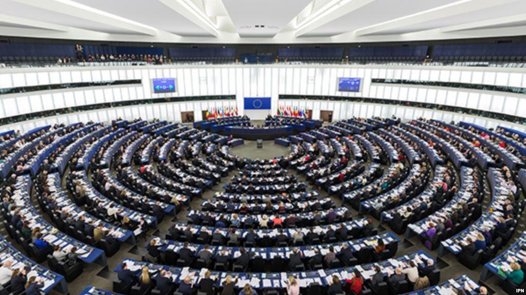 Германия и другие государства Европы инициируют ужесточение контроля вШенгенской зоне